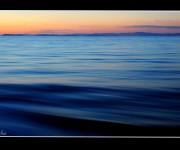 mar di marmara 1