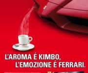 Kimbo Ferrari - PROSPECT