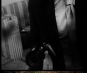 Photographer  Wedding Italy