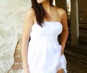 Lara Ciullo By Foto Moda