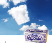Lay-out_yogurt_simple