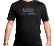 t-shirt_loose03