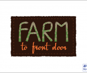 farm to front door