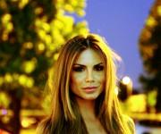 Miss Senicar