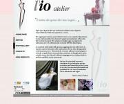 Lio Atelier