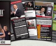 brochure-categoria