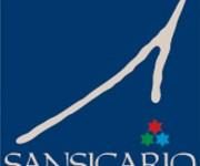 logo sansicario