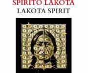 Spirito Lakota. Lakota Spirit