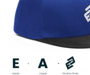 brandidentity-e-alberico-insta-2