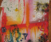 original_graffity