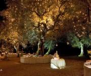 Tenuta Tresca - Location Foto Matrimoni Lecce e Salento