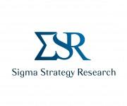 Sigma Strategy Research brand