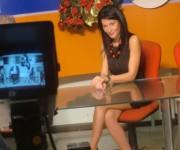 Me in Tv
