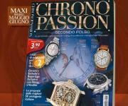 Pub-Chrono-passion