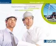 epc-copertine-corsi-240x165-tutelaambientale-022