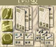 Catalogo Edis