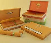 scatola_cinque02