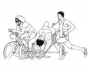 Illustrazione_sport