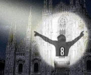 Tonali Milan Duomo