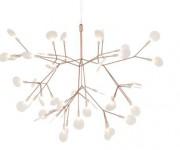 11882-lampada-heracleum-di-moooi-design-s