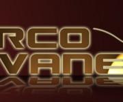 logo Gionetti