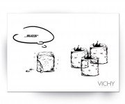 Vichy (Vichy Aqualia Antiox) 3/5