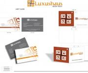 LUXUS-HAUS-visit-card