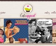 CAKE APPEAL NAPOLI - TORTE PERSONALIZZATE NAPOLI
