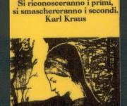 Segna_libro_1