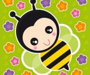 sweet_honey