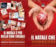 coupon_natale