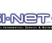 Sinet-logo
