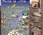 Adv Voghera Turismo