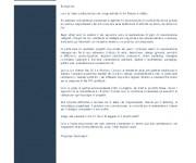CV Salmoiraghi Piergiorgio