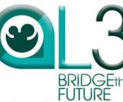 Logo OL3