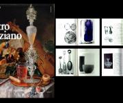 il vetro veneziano