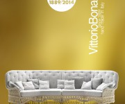 pagina pubblicitaria Vittorio Bonacina