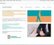 Psichiatranutrizionistalatina - 02