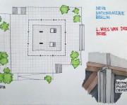 Sketch - Architecture