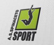 spinceto-sport-logo-maniac-studio