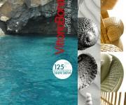 pagina pubblicitaria per VittorioBonacina su AD Yacht