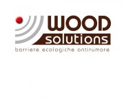 wood_solutions