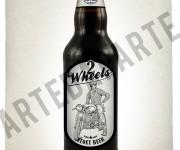 rocker birra