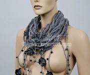 yota._dress._accessory.-17