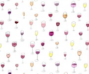Wine_pattern