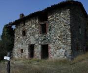 Legerados movie house original house from set
