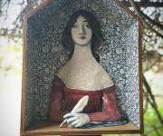 Maria de Zayas- Opera pubblica