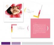 InForma . Brochure