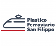 Logo Plastico San Filippo