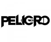 giusepperuggiu_peligro